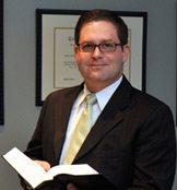 Curt Hesse Profile