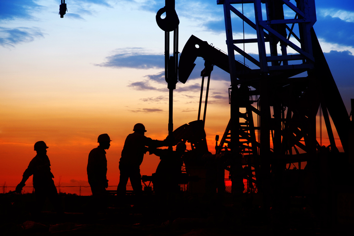 Department of Labor Finds that Oilfield Workers in Wyoming Were Not Paid Overtimes